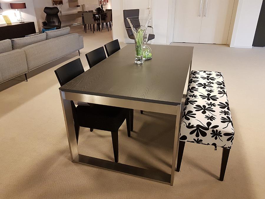 Tulipani Stoel Aanbieding : Aanbiedingen bij meubelzaak warson meubelen maasmechelen het