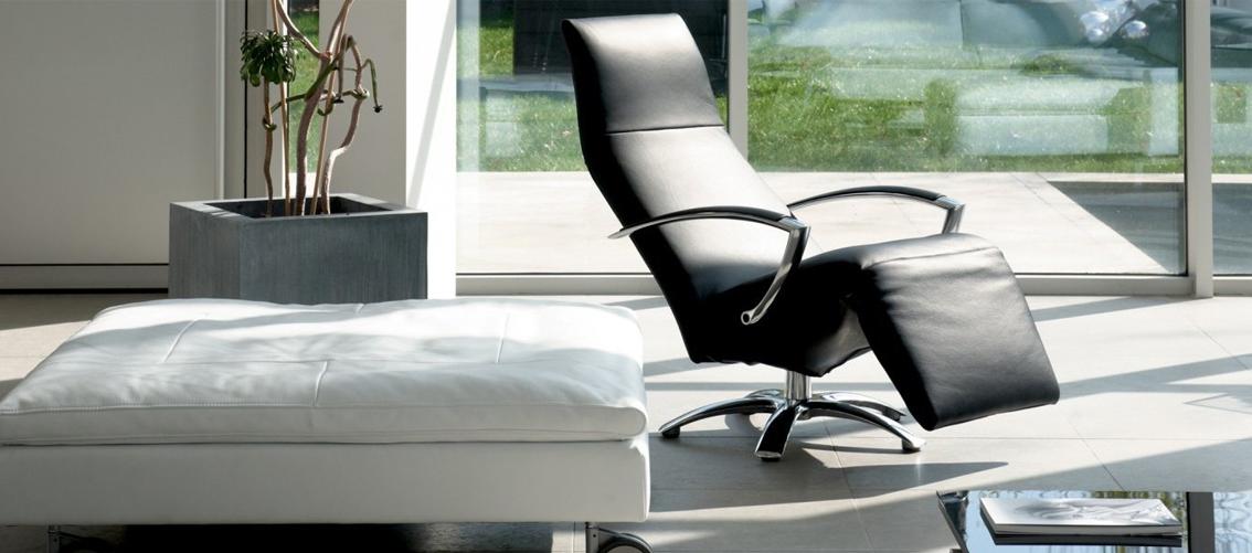 slaapkamer meubels beverwijk ~ lactate for ., Deco ideeën