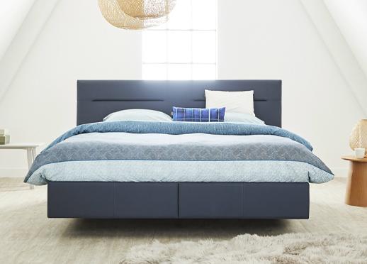 boxsprings slaapkamers kasten slaap fort warson meubelen